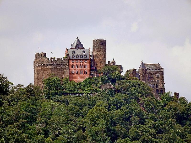 File:Burg Schönburg.jpg