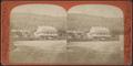 Burger's Hotel, Palensville, by J. Loeffler.png
