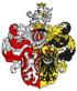 Burghauss-Wappen.png