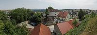 Burgstall Rieden01.jpg