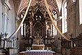 Burgstraße 7, St. Johann Baptist Velburg 20190828 007.jpg
