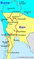 Burmese-Siamese-war-1765-1767.PNG