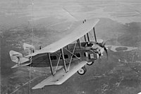 Burnelli RB-1.jpg