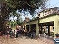 BuroShib Mandir at begampur 10.jpg