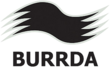 Burrda Sport logo.png