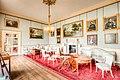Burton Constable Hall Chippendale Room (27822787627).jpg
