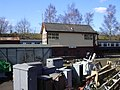 Bury South Signal Box - geograph.org.uk - 1226372.jpg