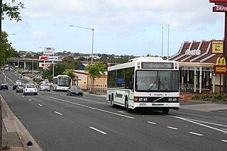 Belmont, Victoria Suburb of Geelong, Victoria, Australia