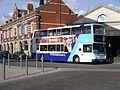 Bus 13A 12u07.JPG