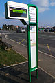 Bus Villabé - 20130222 142304.JPG