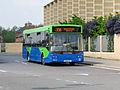 Bus img 5850 (16146225710).jpg