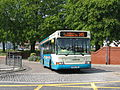 Bus img 8277 (16197641601).jpg