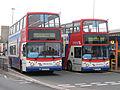 Bus img 8459 (16286896966).jpg