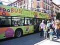 Bus turistico Zaragoza 2005.JPG