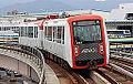 Busan-Gimhae Light Rail Transit 1000 Series EMU.jpg