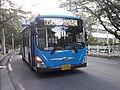 Busan bus 7 Nambu passenger 1225 20180609 181144.jpg