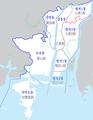 Busangangseo-map.png