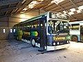Busbevarelsesgruppen - Tylstrup Busser 129 01.jpg