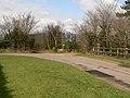 Bussocks Barn - geograph.org.uk - 374773.jpg