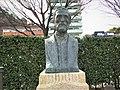 Bust of Léonce Verny IMG 0603.jpg