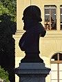 Buste Antoine Carteret-Parc des Bastions-4.jpg