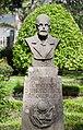 Busto de Ernesto Gende - Padrón - Galicia-2.jpg