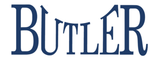 2013 Butler Bulldogs football team American college football season