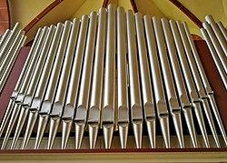 Butzbach, Markuskirche, Orgel (4).jpg