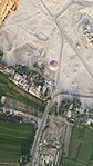 By ovedc - Aerial photographs of Luxor - 45.jpg
