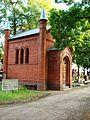 Bydgoszcz, cmentarz rzym.-kat. par. (starofarny), 1809d.JPG
