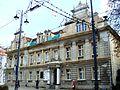 Bydgoszcz, klasztor klarysek, ob. muzeum, XVI-XIX cc.JPG
