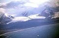 Bylot Island N1 1997-08-05.jpg