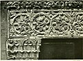Byzantine and Romanesque architecture (1913) (14589978377).jpg