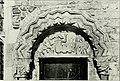 Byzantine and Romanesque architecture (1913) (14595824758).jpg