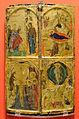 Byzantine icon BM 1852.1-02.1.jpg