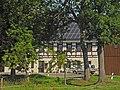 Cämmerswalde-048.jpg