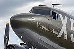C-47 N62CC Virginia Ann FDK MD2.jpg