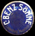 C-Benz-Soehne-Logo.png