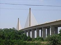 C-D Canal Bridge.JPG