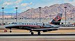 C-FDNA Cessna Citation Sovereign c-n 680-0132 (26115913003).jpg