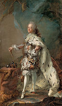 C.G. Pilo - Portrait of Frederik V in Anointment Robe - Google Art Project.jpg