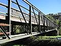 C. S. Schmidt-Brücke Lahnstein (02).jpg