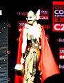 C2E2 2015 Contest - Thor (17141402649).jpg