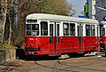 C4 1314 Linie 30 Floridsdorf.jpg