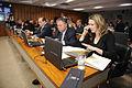 CAE - Comissão de Assuntos Econômicos (26057350414).jpg