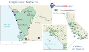 CA 50. 109. Kongress.png