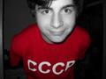 CCCP.png