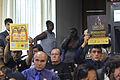 CDH - Comissão de Direitos Humanos e Legislação Participativa (20119933604).jpg