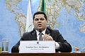 CDR - Comissão de Desenvolvimento Regional e Turismo (16784025562).jpg