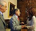 CFK recibe a Celso Amorim.jpg